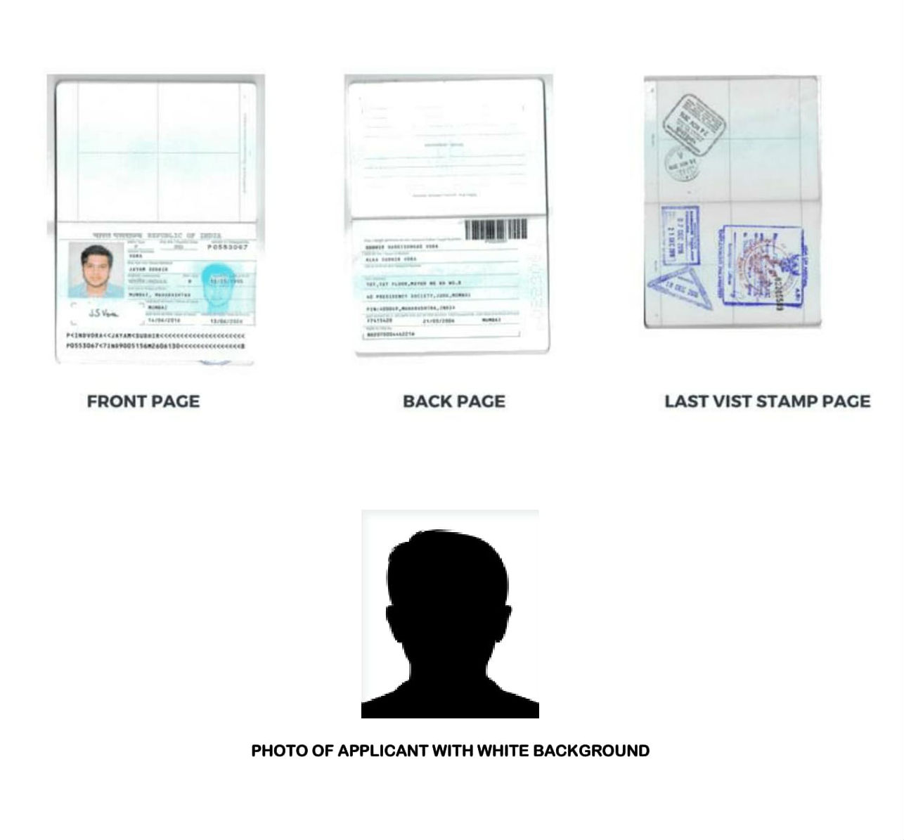 Malaysia Tourist Visa For Indians Get It Fast In Just Few Steps