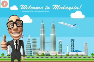 malaysia visa for indians