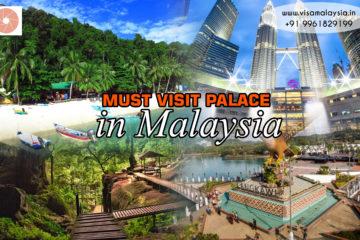 Malaysia visa for Indians,Malaysia visa on arrival ,Malaysia evisa for Indians