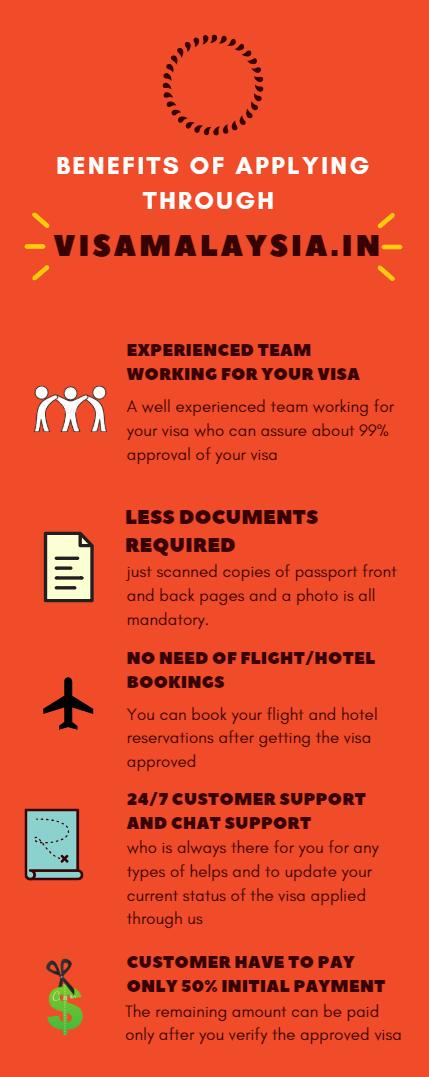 malaysia visa for indioans,malaysian evisa for indians,malaysia tourist visa for indians